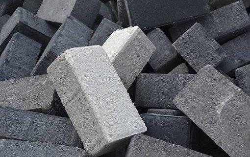 bricks 1839553  340