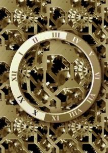 clock 70182 960 720