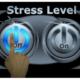 stress per blog